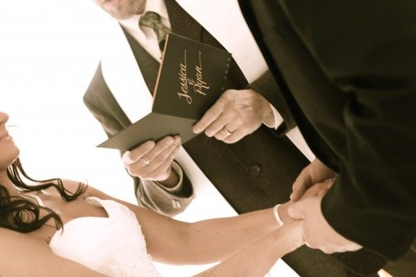 Tmx 1440977721666 1039219112340213005942655781n Flint, MI wedding officiant