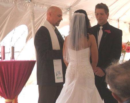 Tmx 1440977740604 Da 03b Flint, MI wedding officiant