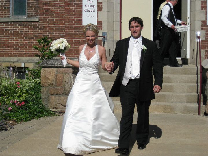 Tmx 1440977760517 3530441576203707953147707945150541549574n Flint, MI wedding officiant