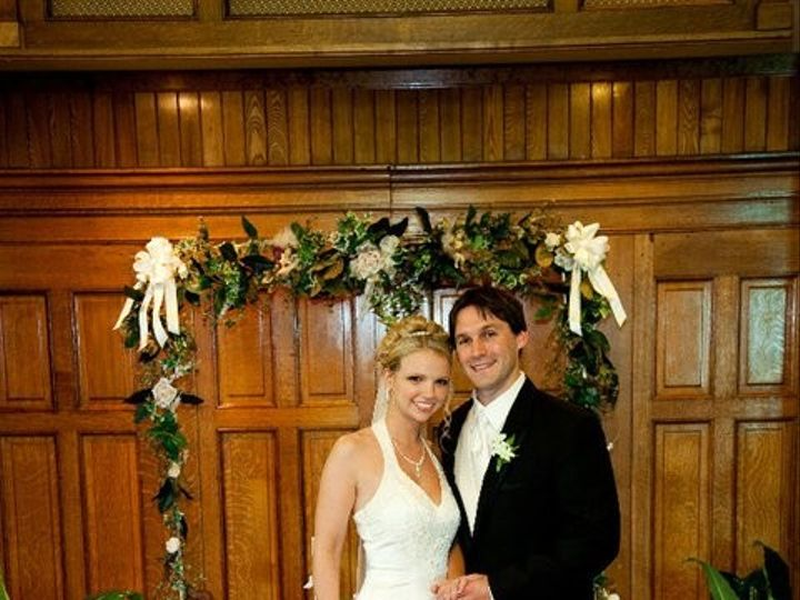 Tmx 1440977782117 4026642711306207953147707948270751343328n Flint, MI wedding officiant