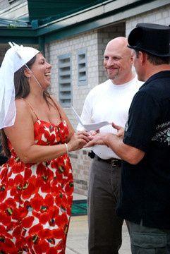 Tmx 1440977816457 Dsc0046 Flint, MI wedding officiant