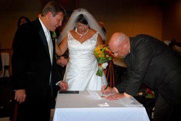 Tmx 1440977874092 Dsc0237 Flint, MI wedding officiant