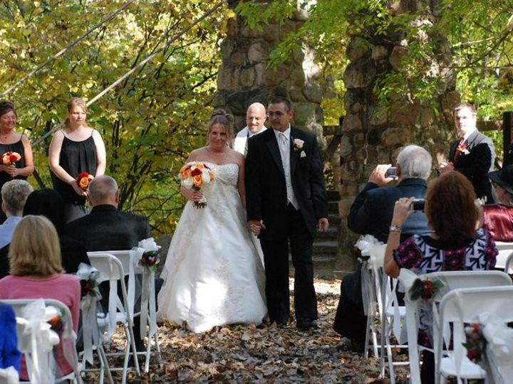 Tmx 1440977925660 6609314825758285461358347946313095517000068n Flint, MI wedding officiant