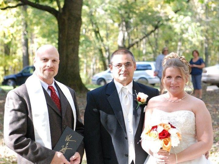 Tmx 1440977944293 6949214825889088732480821n Flint, MI wedding officiant