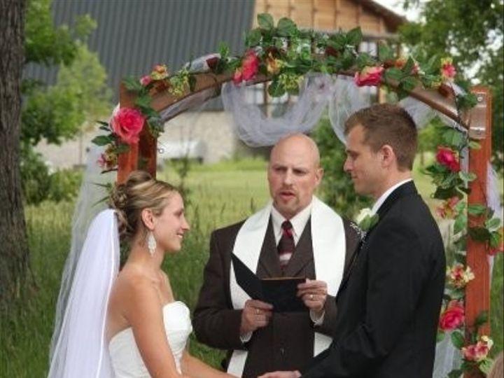 Tmx 1441807330999 19176925427447730273917180n Flint, MI wedding officiant