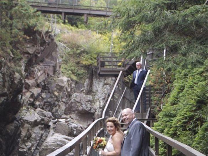 Tmx 1500479221023 Wedding 3 Wilmington, NY wedding venue