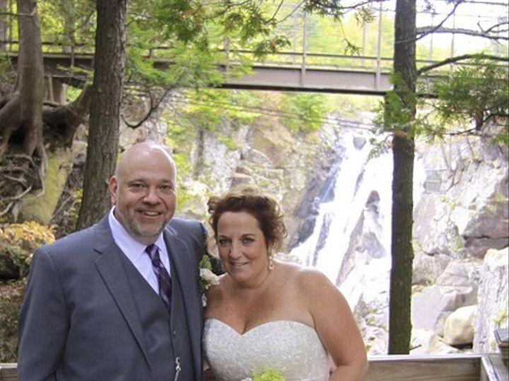 Tmx 1500479241465 Wedding 8 Wilmington, NY wedding venue