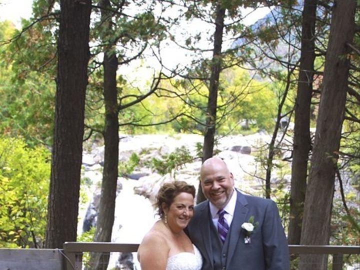 Tmx 1500479249983 Wedding 12 Wilmington, NY wedding venue