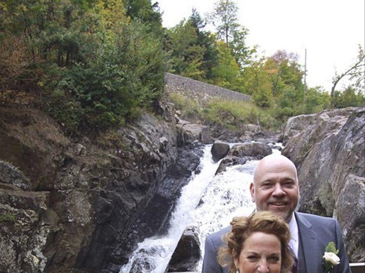 Tmx 1500479258460 Wedding 16 Wilmington, NY wedding venue