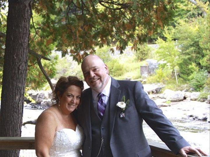 Tmx 1500479272329 Wedding 24 Wilmington, NY wedding venue