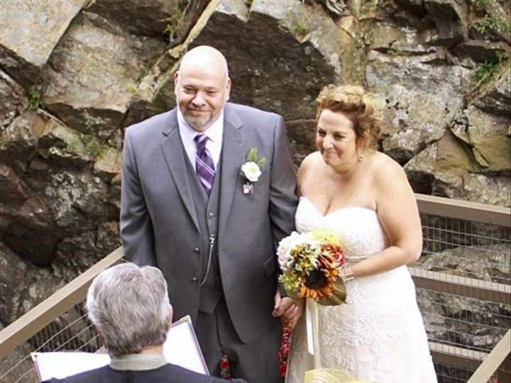 Tmx 1500479280060 Wedding 40 Wilmington, NY wedding venue