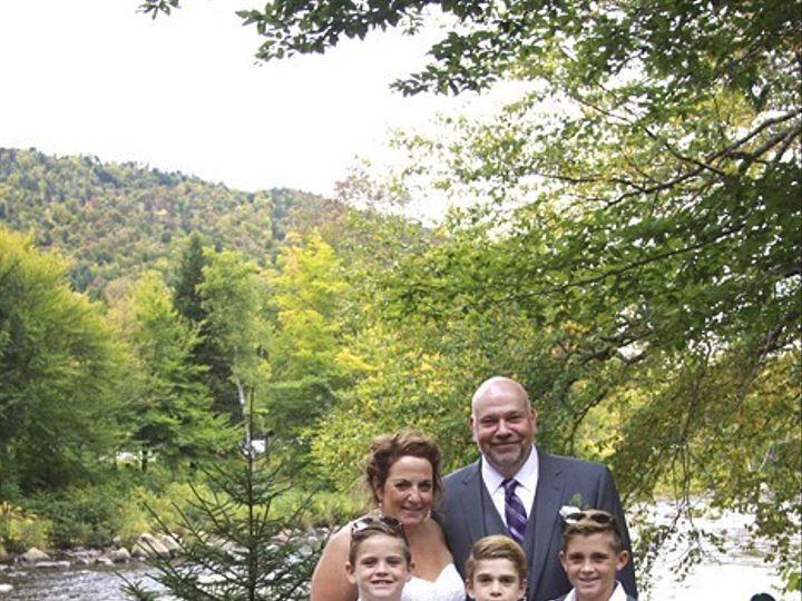 Tmx 1500479297060 Wedding 57 Wilmington, NY wedding venue