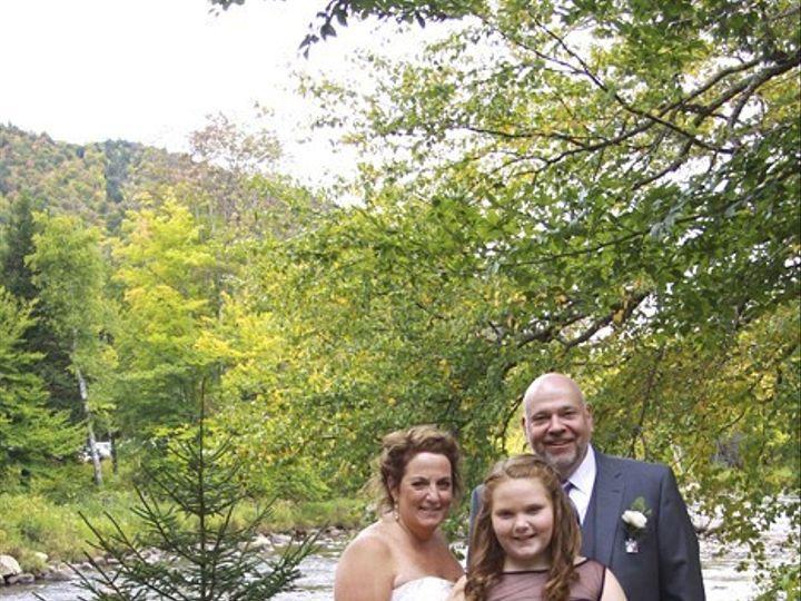 Tmx 1500479305358 Wedding 58 Wilmington, NY wedding venue