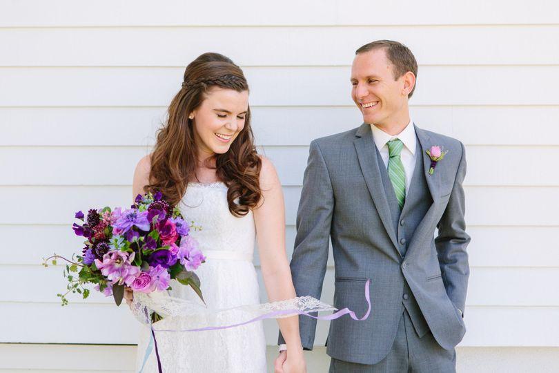 bride groom 73