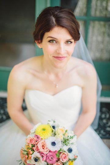 bride groom 113
