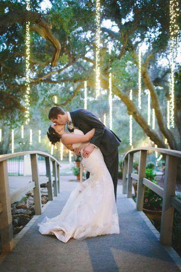 bride groom 117