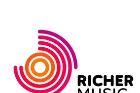 Richer Music Entertainment Agency
