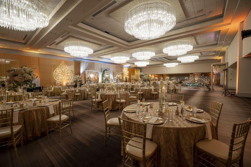 Imperial Ballroom