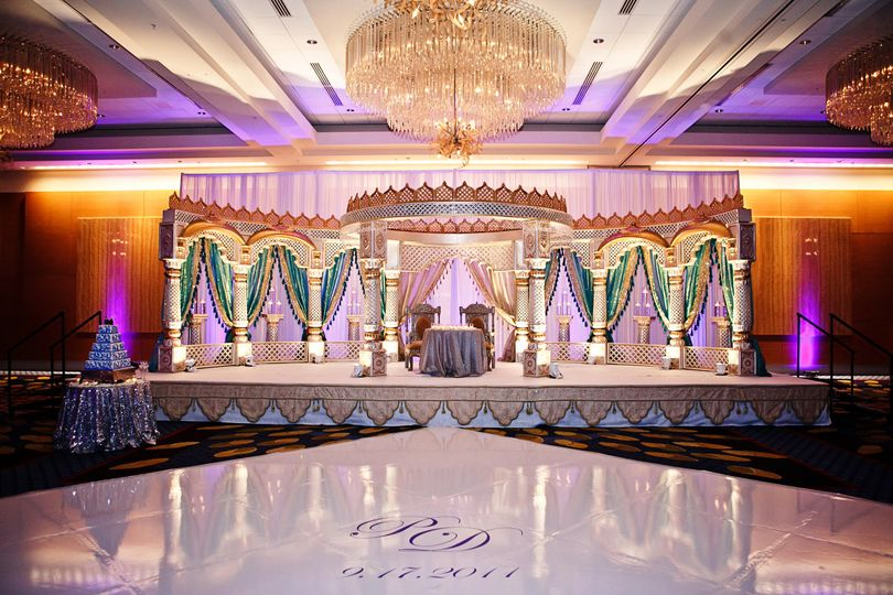 Atlanta marriott marquis venue atlanta ga weddingwire 800x800 1388699450751 pd rcpt 000 junglespirit Image collections