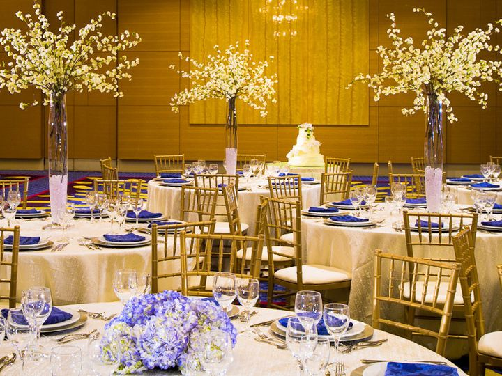 Tmx 1388699333370 2010 10 01 Marriott 296  Atlanta, Georgia wedding venue