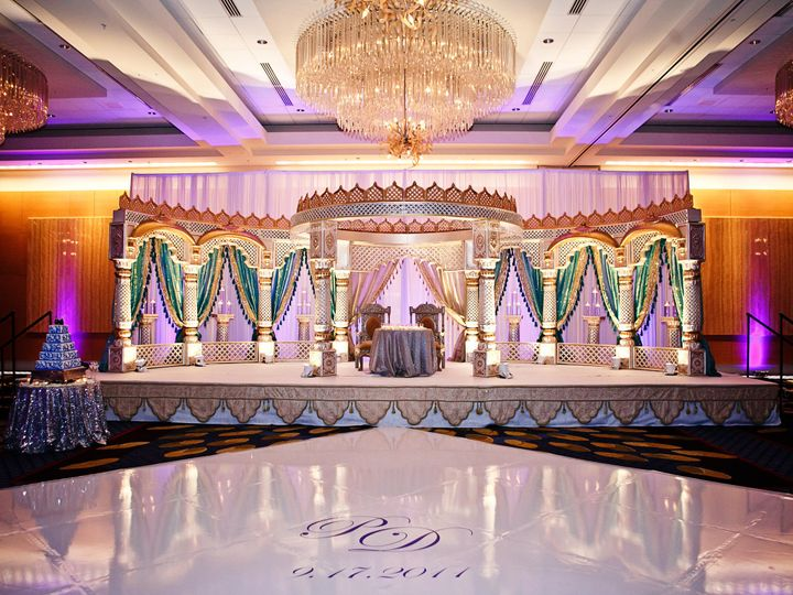 Tmx 1388699450751 Pd Rcpt 000 Atlanta, Georgia wedding venue