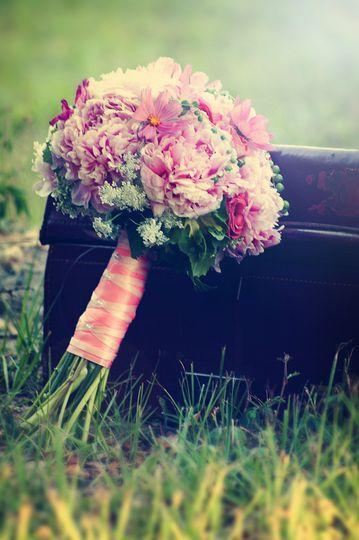 fl bride10