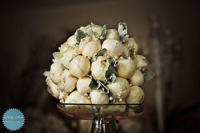 bouquet3 june 8