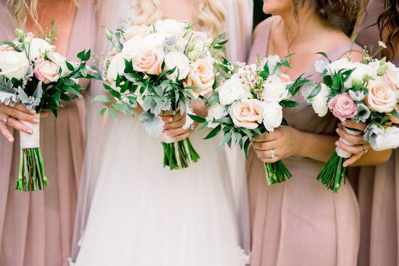 Elegant Designs Floral Art Studio