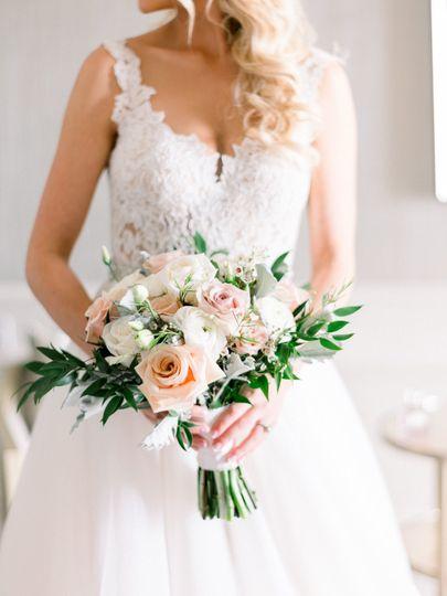 324680f7383e3b3c 1528826564 05a5ac1f04391c10 1528826543926 9 our wedding 2005
