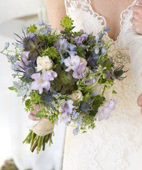Tmx 1324920310019 Photo44 Sarasota, FL wedding florist