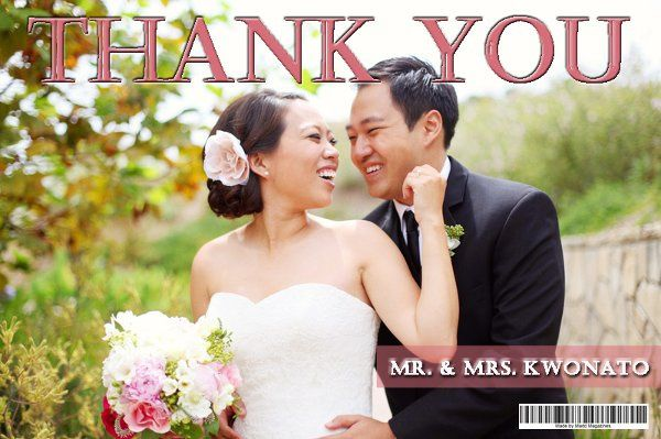WeddingThankyouCover