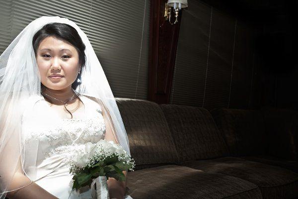 weddingBride3