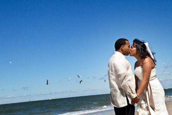 weddingCouple12