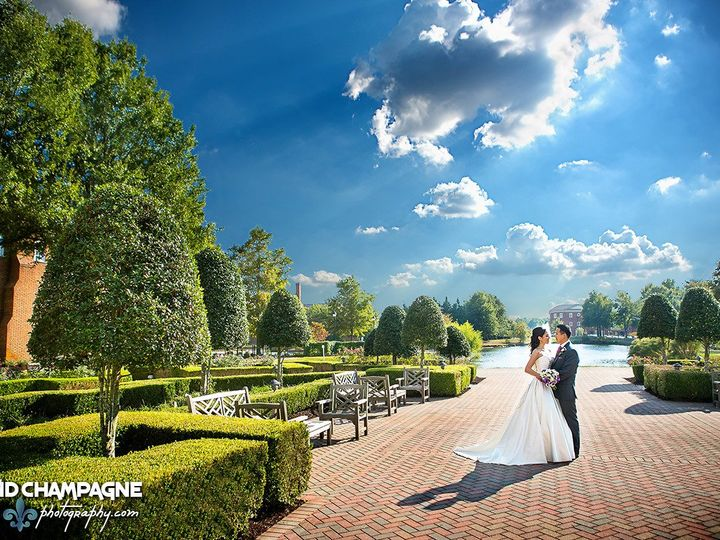 Tmx 1433434913287 Web Virginia Beach, VA wedding venue
