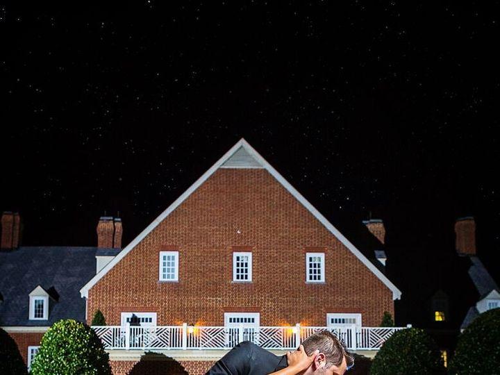 Tmx 1433435302746 H7xf4v7koyctkfeu5xcsvnisz X Xdrqwcd7phxfyerlmu Xjy Virginia Beach, VA wedding venue