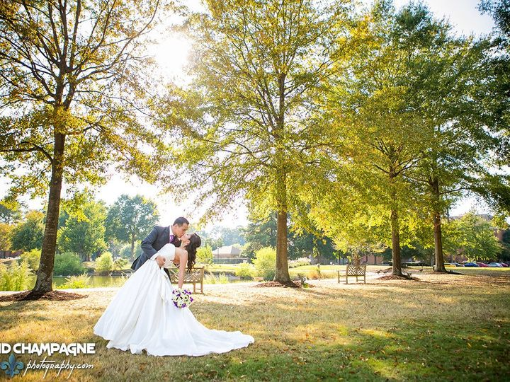 Tmx 1433435433890 Web 3 Virginia Beach, VA wedding venue