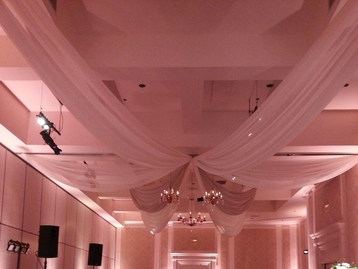 Tmx 1433435625842 20150117153426 Virginia Beach, VA wedding venue