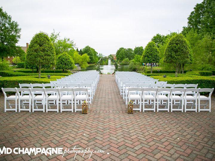 Tmx 180505 Founders Inn Wedding Photos Virginia Beach Wedding 0043 51 172568 161054895240136 Virginia Beach, VA wedding venue