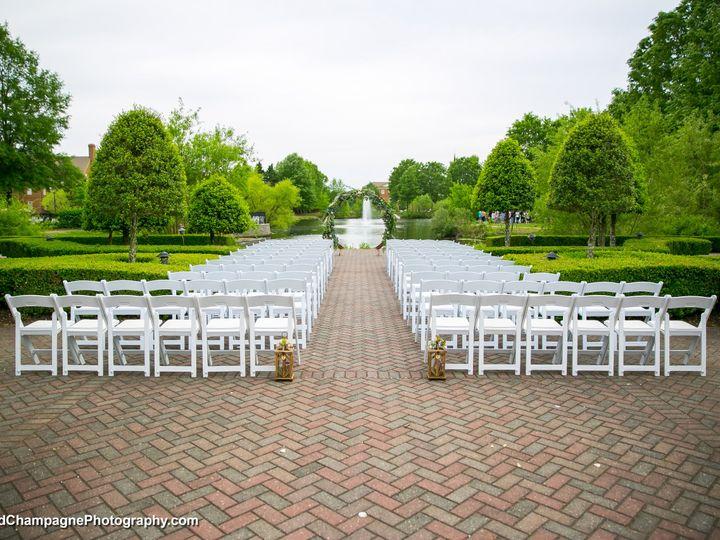 Tmx 53 51 172568 161054895445091 Virginia Beach, VA wedding venue