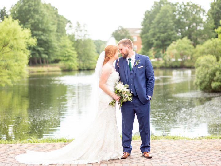 Tmx Crystal Belcher Photography Virginia Wedding Photographer Portraits 119 Of 214 51 172568 161054895650634 Virginia Beach, VA wedding venue