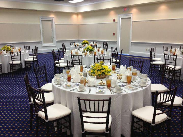 Tmx Franklin 51 172568 161054895313408 Virginia Beach, VA wedding venue