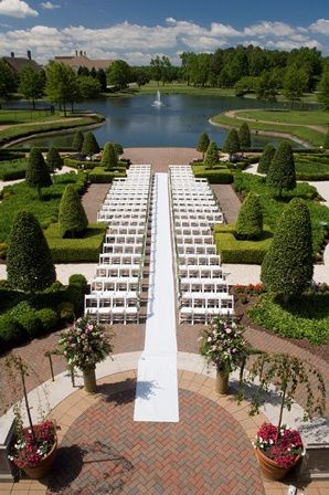 Tmx Garden Wedding 840 Copy 51 172568 160199901089115 Virginia Beach, VA wedding venue