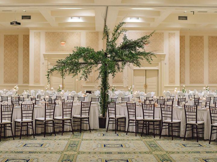 Tmx Priyankanihirweddingfacebook 111 51 172568 161054895728762 Virginia Beach, VA wedding venue