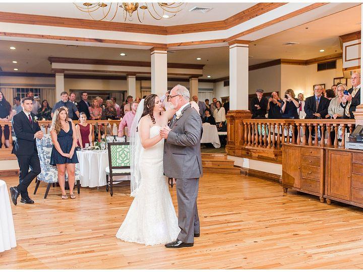 Tmx Swan Wedding 51 172568 161054895937634 Virginia Beach, VA wedding venue