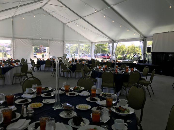 Tmx Tent 1 51 172568 161054895892655 Virginia Beach, VA wedding venue
