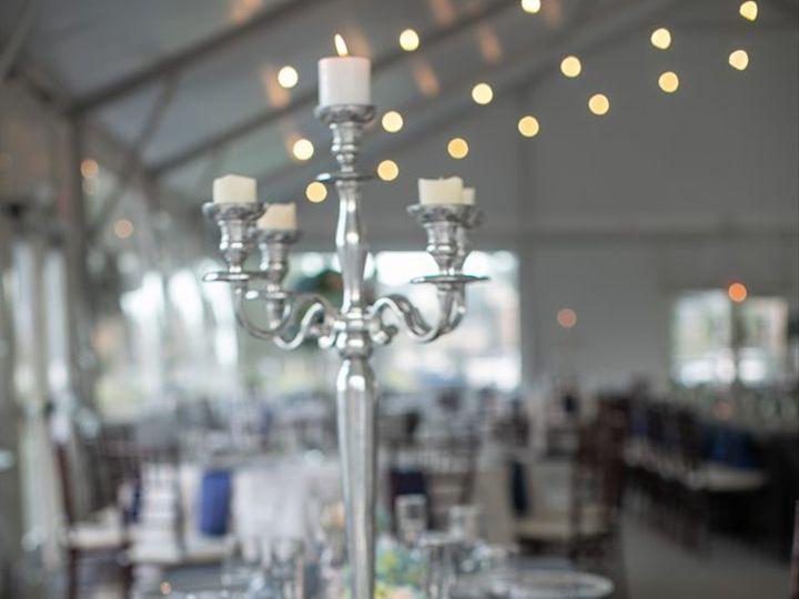 Tmx Tent 3 51 172568 161054895453131 Virginia Beach, VA wedding venue
