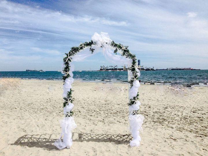 9a3fcdfd40db7d4e BEACH WEDDING