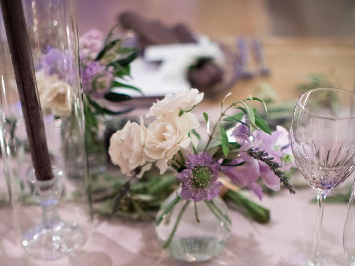 Tmx 0890 51 182568 157566292034233 Alexandria, VA wedding planner