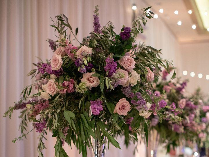 Tmx 0900 51 182568 157566289577517 Alexandria, VA wedding planner