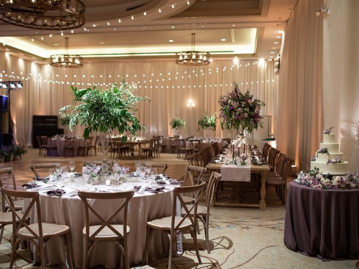 Tmx 0917 51 182568 157566422445862 Alexandria, VA wedding planner